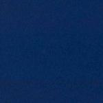 Staalblauw 5011