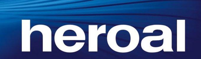 Heroal-logo-2
