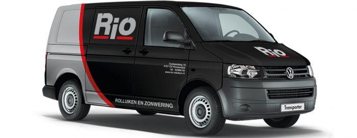 rio-rolluiken-service-bus (1)