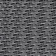 0101 Grey