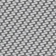 0102 Grey white