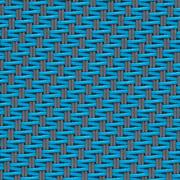 0103 Grey turquoise