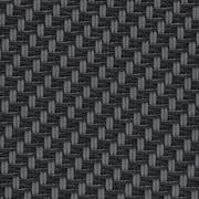 0130 Grey charcoal