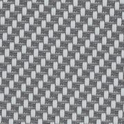 0201 White grey