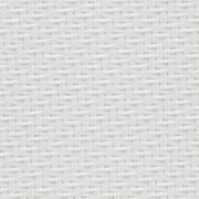 2002 Linen white