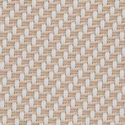 0210 White sable