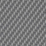 0701 Pearl grey