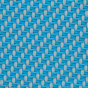 0703 Tutquoise