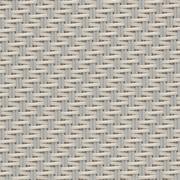 0720 Pearl linen