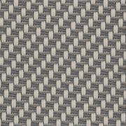 2001 Linen grey