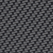 3001 Charcoal grey