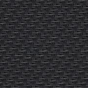 3030 Charcoal