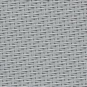4949 Ral 9006 White aluminium