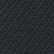 5959 Ral 7016 Anthracite grey