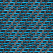 M01 010330 Grey turquoise charcoal