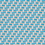M02 020310 White turquoise sable