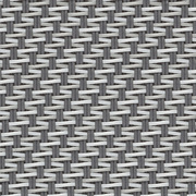 M31 010207 Grey white