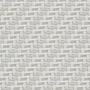 M36 020207 White white pearl