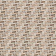 M37 200710 Linen pearl sable