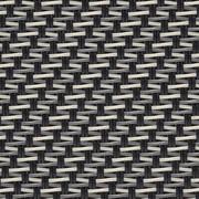 M38 300120 Charcoal grey linen