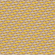 M64 100520 Sable canary linen