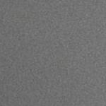 Grijs aluminium structuur 9S07